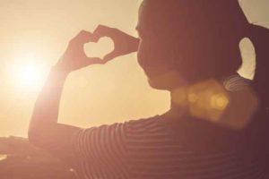 I benefici del solarium
