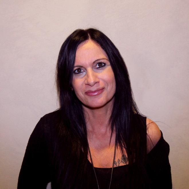 Paola Terrone