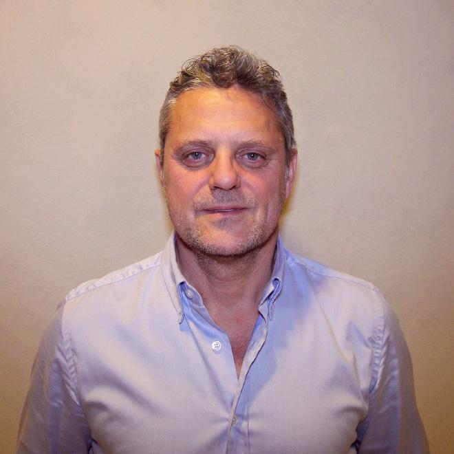 Stefano Alessandroni